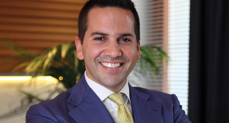 Grimaldi replica ad Onorato: apprezziamo e sosteniamo l'iniziativa del Presidente Pili