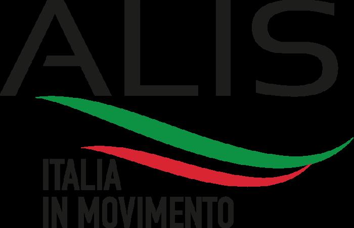Scheda sintetica ALIS – Presentazione Rapporto annuale al Parlamento dell'Autorità di Regolazione dei Trasporti