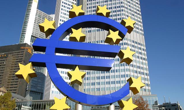 Esenzione dal visto dopo la Brexit: il Consiglio e il Parlamento Europeo raggiungono un accordo