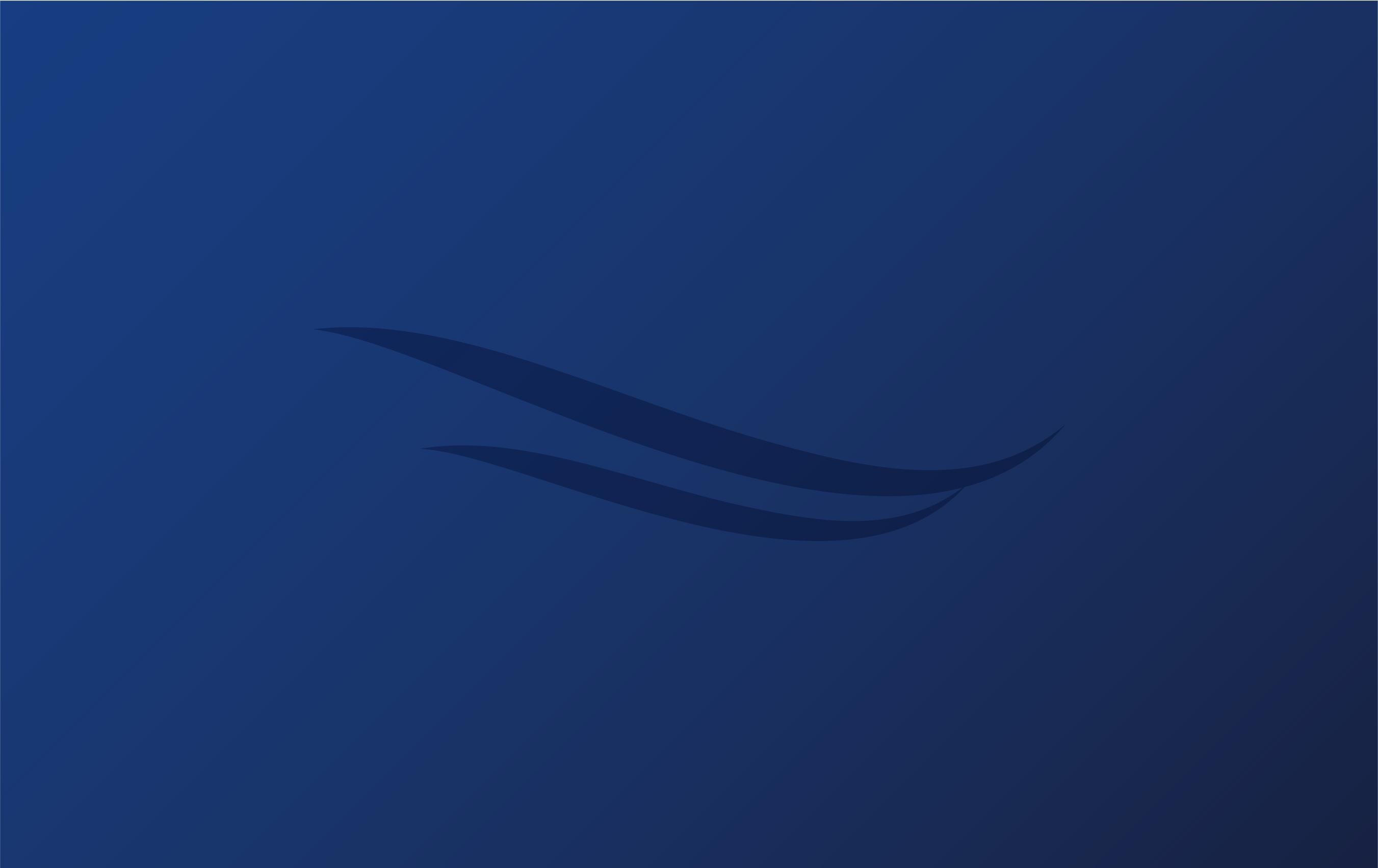 Decreto Crescita: Scheda sintetica ALIS sui principali contenuti di interesse