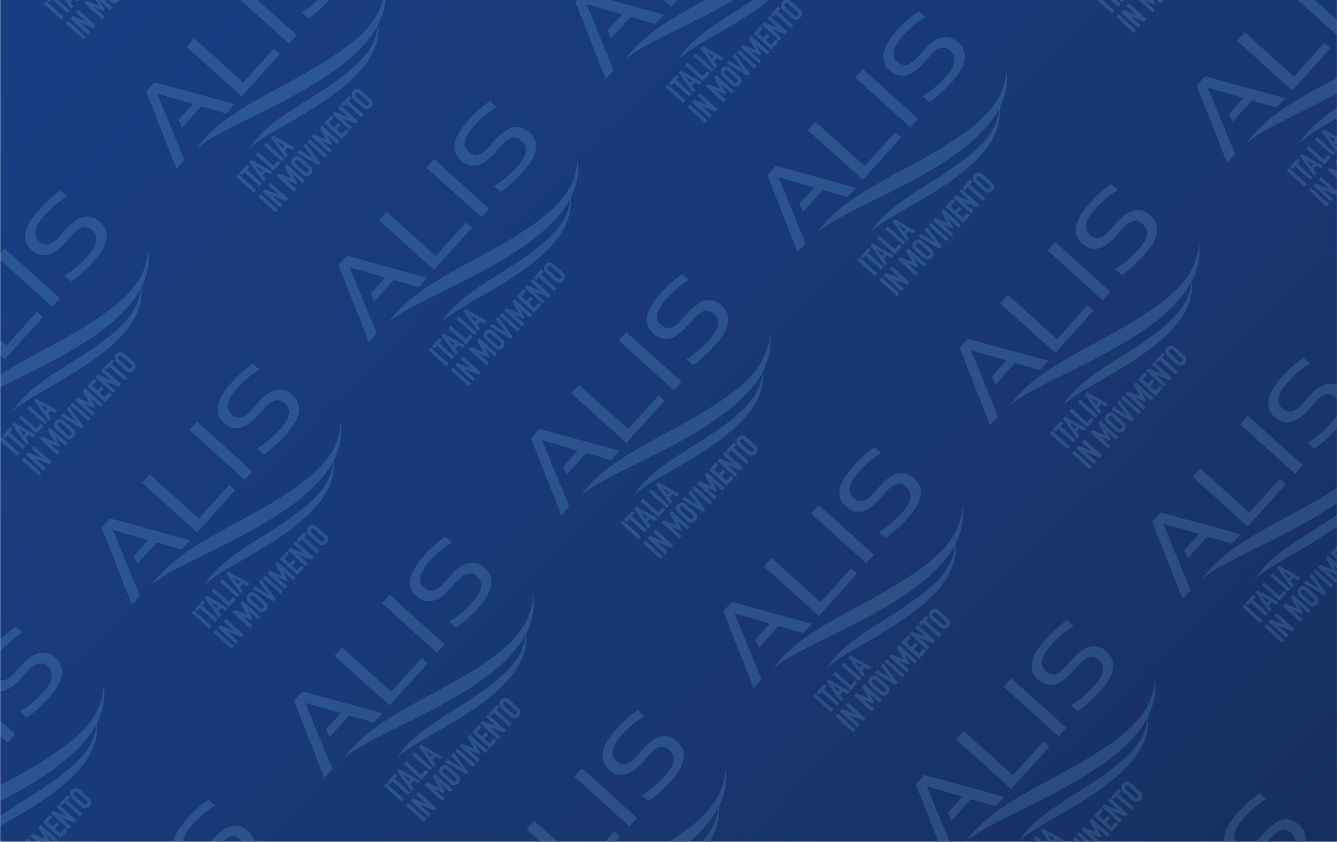 Pedaggi autostradali A24 e A25: congelati gli aumenti fino al 31.12.2020