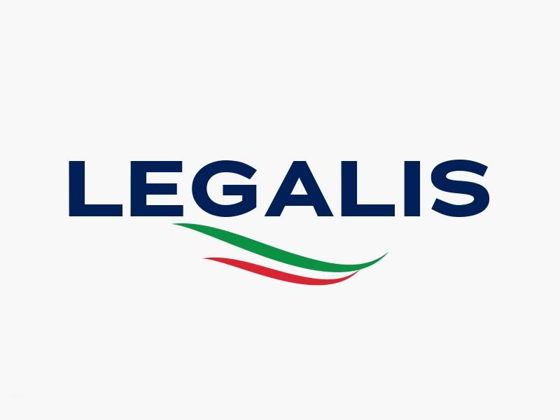 Ordinanza Corte di Cassazione n. 6757 del 8.3.2019 in materia di opposizione ad ordinanza ingiunzione per il pagamento di sanzioni amministrative