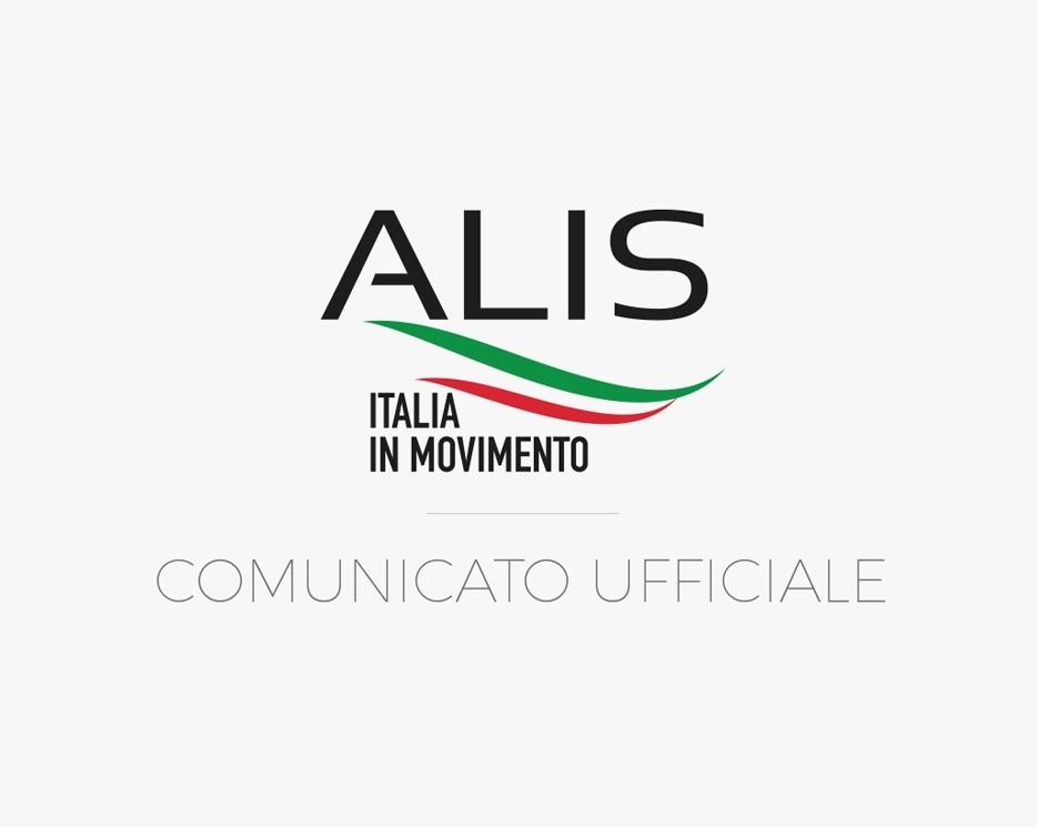 Nota ALIS Contributi ART 2019 ricorsi esito fase cautelare