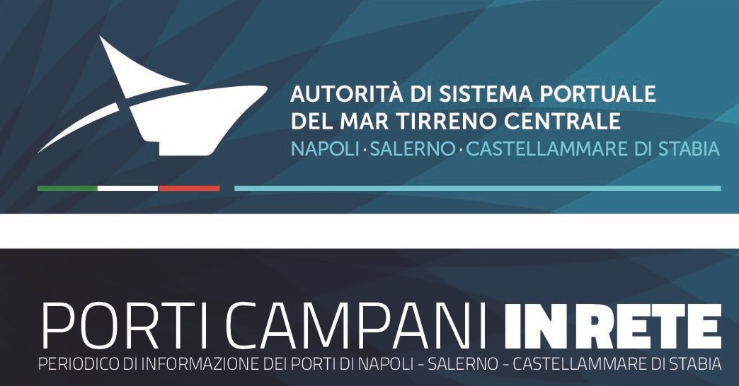 ALIS a Napoli: intermodalità ed economia dei trasporti