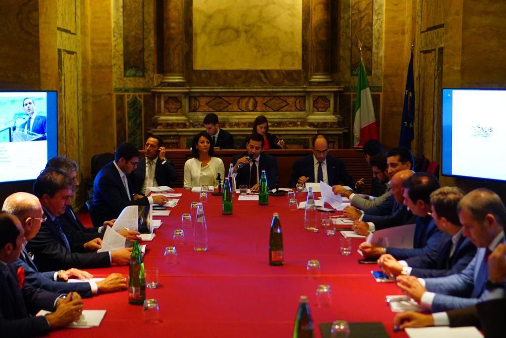 Consiglio Direttivo ALIS: ulteriore crescita del cluster e fitta agenda italiana ed europea. Assemblea Generale il 12 novembre.